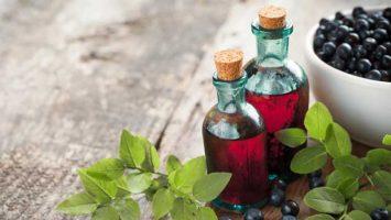 Bylinkové likéry