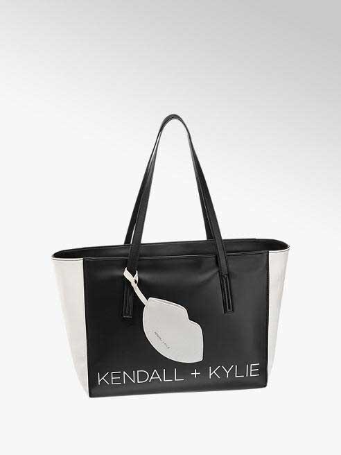 Kabelka Kendall a Kylie