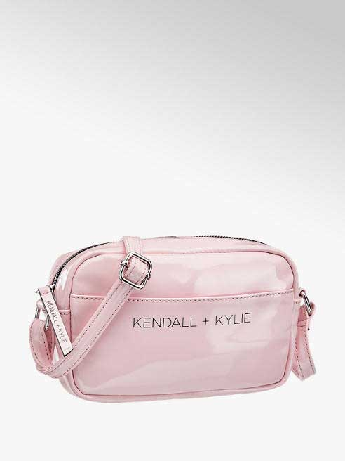 Kendall a Kylie
