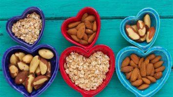 Hubneme pomocí potravin ne diet